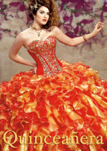 quinceanera-dresses-sarasota-barbies-boutique-botton-2-2