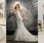 10 Plus One Tips For Choosing Your Wedding Dress