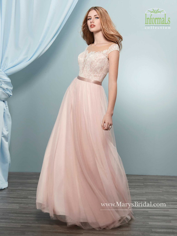 Unique Barbie Bridal Gowns Collection - All Wedding Dresses ...