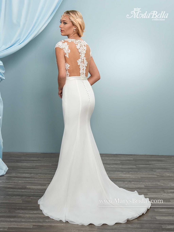 Enchanting Wedding Dresses Sarasota Image Collection - All Wedding ...