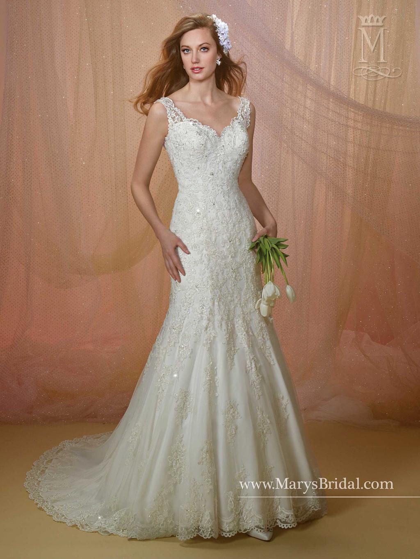 Sarasota Wedding Dresses