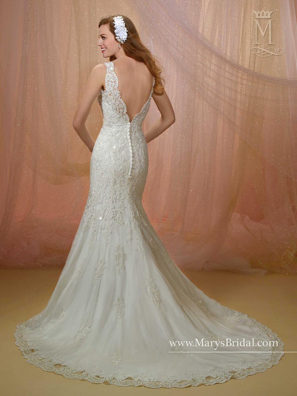wedding dresses sarasota - Wedding Decor Ideas