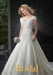 wedding-dresses-sarasota-barbies-boutique-bridal-botton-23