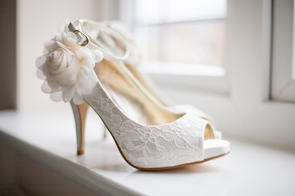 b3f84d7d700 Ten Tips for Choosing The Perfect Wedding Shoes