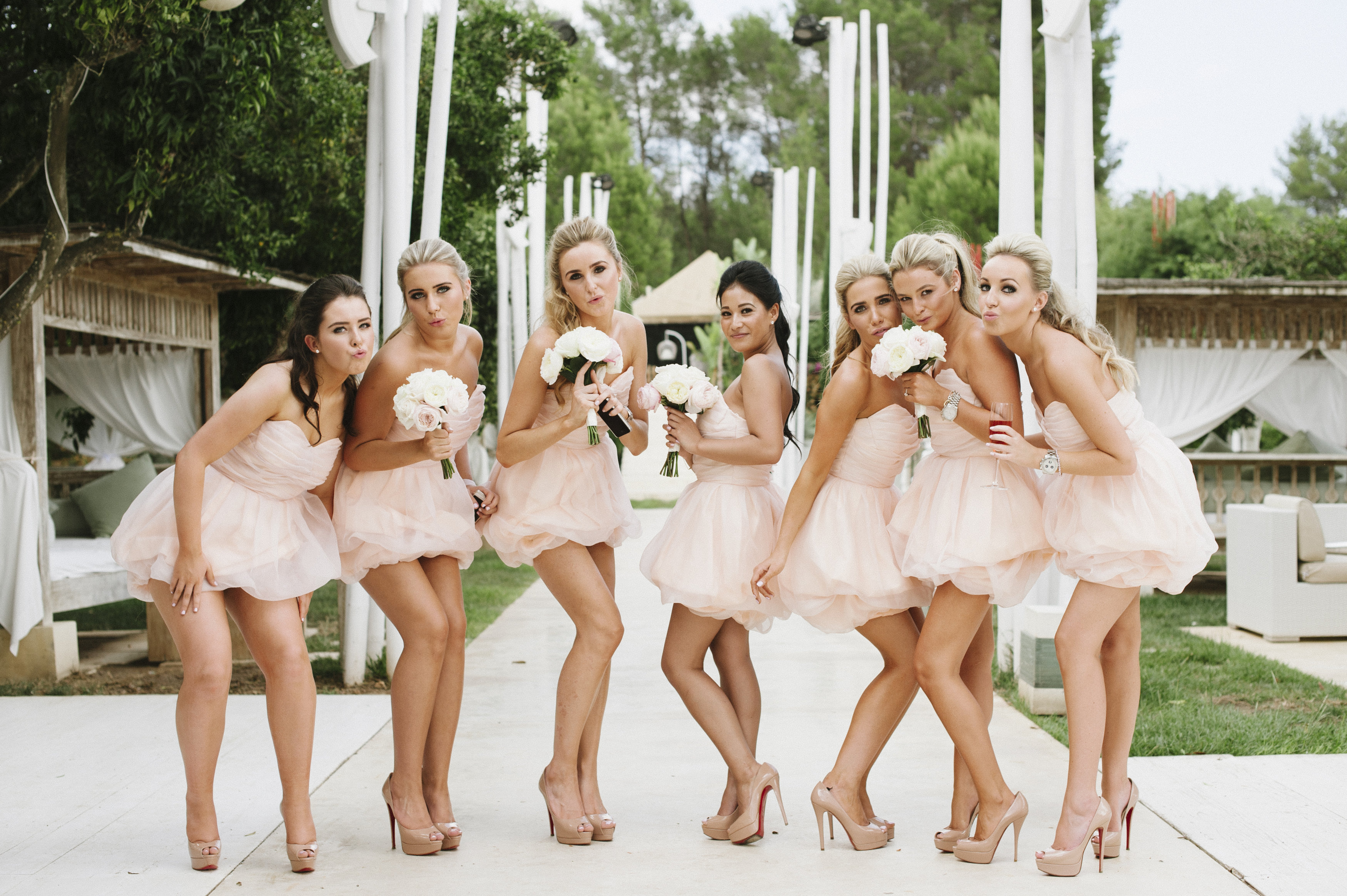 Sarasota wedding dresses quinceanera homecoming prom tuxedos ombrellifo Image collections