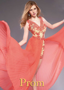 prom-dresses-sarasota-barbies-boutique-botton-21