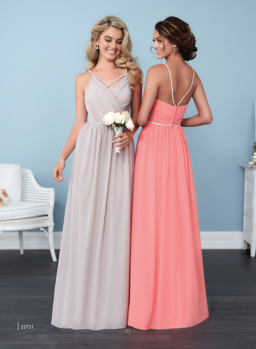 bridesmaid-dresses-sarasota-babies-boutique-40 - Sarasota Wedding ...