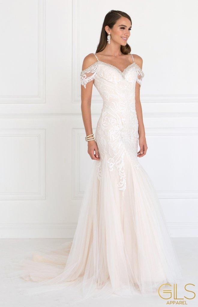 Sarasota Wedding Dresses - Wedding Dresses Thumbmediagroup.Com