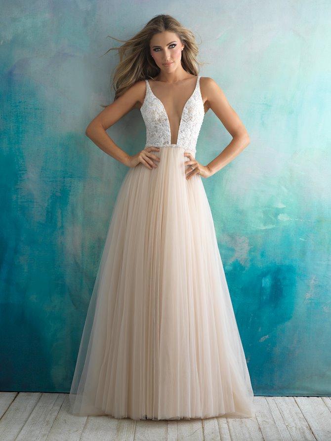 Sarasota-Wedding-dresses-bridal-Barbies-boutique 9500__f.670 ...