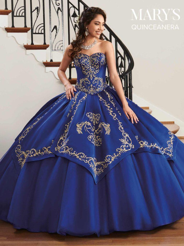 Sarasota Quinceanera Quince Dresses Mq2044 4 Sarasota